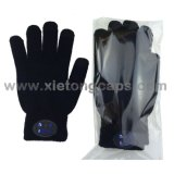 최신 Bluetooth Gloves, iPhone Glove를 위한 Fashion Winter Glove,