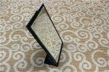 Mirror, Cosmetic Mirror, Acrylic Mirror를 중국제 구성하십시오