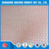 Ткань сети тени Sun пользы земледелия Hongye 50% 60% 70% 80%
