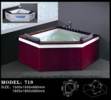 Whirpool SPA Hot Tub für Hotel (718)