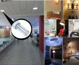 세륨 RoHS 높은 루멘 LED 옥수수 램프 3 년 보장 전구 E27 24W 점화 4u