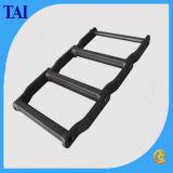 Catena del foglio e collegamenti d'acciaio saldati (WD-112)