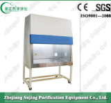 Шкаф безопасности типа II чистый биологический (BSC-1300IIB2)