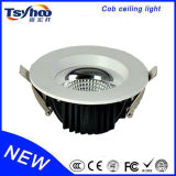 Heißes Selling Competitive Price 7W COB Ceiling LED Downlight