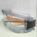 Occhiali di protezione (antinebbia) degli occhiali di protezione degli occhiali di protezione Pg-5 in Cina
