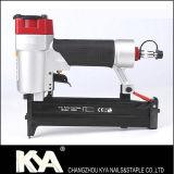 (9240) Agrafeuse pneumatique pour l'industrie