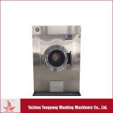 (Equipos de hostelería) 50kg Máquina hotel la máquina de secado y Secadora de ropa