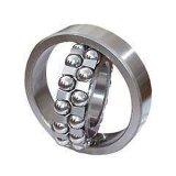 Nu412 haute précision, rouleau cylindrique Bearing/NACHI/IKO/THK/Koyo