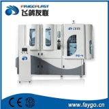 China-Zubehör Faygo 7200bph Plastikflasche, die Maschinen-Preis bildet
