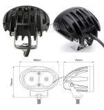 """luz de la pista de la motocicleta del Mina 3.8 """" 20W, luz del trabajo del CREE (A853-20W)"""