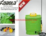 Agri 공급 고압 12V 배낭 농업 전기 스프레이어