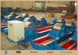 Rotator-/Rollen-Druckbehälter-Rollen-Becken-Rotator/Rollen