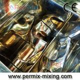 Miscelatore della Z-Lamierina (PerMix, PSG-50)