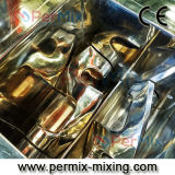 Z刃のミキサー(PerMix、PSG-50)