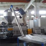 Carregador de /Auto da máquina de carregamento do PVC o auto para a máquina/plástico da extrusora granula o carregador