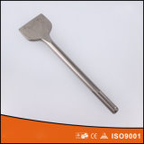 Burin électrique maximum 18mmx300mm de point de la fabrication SDS