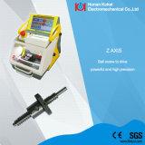 Máquina de estaca chave diagnóstica automotriz das ferramentas Sec-E9 de falha