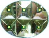 360 grados de iluminación recargable LED de iluminación de emergencia