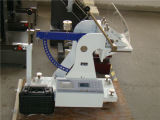Tipo Digital Puncture Resistência Tester / Máquina de teste