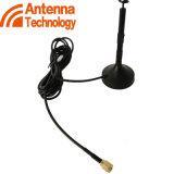 Antenne de GM/M avec la fréquence 698-960MHz et 1710-2700MHz