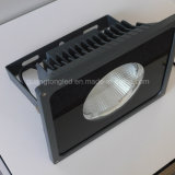 高い発電の穂軸LEDのフラッドライト100With200With300W LED屋外ライト