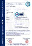 Elight Knicken-Abbau-Haar-Abbau-Behandlung-Instrument IPL