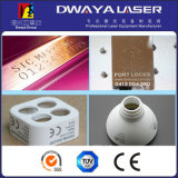Petit Power pour le laser Marking Machine de laser Engraving Machine/Mini Fiber de Small Partie Fiber