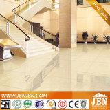 磨かれたUnglazedガラス化された床の磁器のタイル(J6V02)