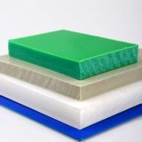 Strato di plastica chimico di stabilità pp con buona concentrazione