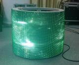 좋은 품질 P6.67 실내 유연한 LED 표시