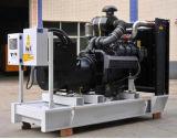 stille Diesel 10kVA Kubota Generator