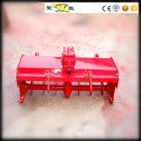 Het hete Verkopende Roterende Hulpmiddel van de Tractor van Z.o.z.