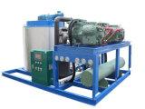 Eis Hersteller-Industrie Flocken-Eis Hersteller-Eis Hersteller Instrument-Eis Hersteller-Maschine