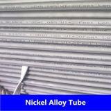 ニッケルの基礎合金の管