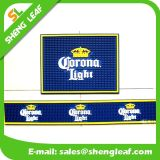 高品質のビール瓶の反スリップゴム製棒マット(SLF-BM002)