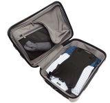 Bolso oscilante del equipaje de la carretilla