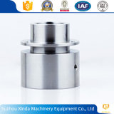L'OIN de la Chine a certifié la fabrication en acier de pièces d'offre de constructeur