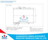 De AutoRadiator van Motoronderdelen voor de x-Sleep van Nissan T30 OEM 21460 - 8h900