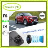 Doppelobjektiv-Auto-Kamera-Auto-Zusammenfassung-Spiegel-Kamera