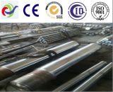 De Industriële Aangepaste Zuigerstang van China
