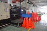 Cones reflexivos do PVC da laranja (CC-PV70)