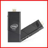2GB PC Intel Z8300 Windows 10 коробки SSD TV RAM 32GB миниый