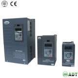 Professioneller hoher Auflösung-Steuervariablen-Frequenz-Inverter für CNC-Maschine