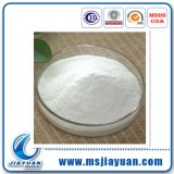 Sulfato de sodio/sal/Ssa/Na2so4 99%Min de Glauber