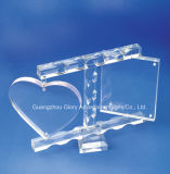 Трофей Acrylic/PMMA/Plexiglass