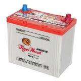 Bateria 40AH seco de carga de carro