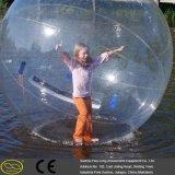 Gutes Qualityhaltbare kleiner See-sich hin- und herbewegende Wasser-Luftblase