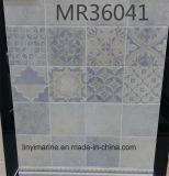 300X600 de Tegel van de muur, de Decoratieve Tegel van de Muur