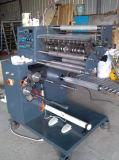 320/420 Máquina de corte longitudinal con dos ejes