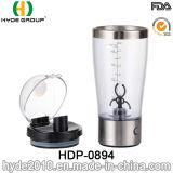 최신 판매 선전용 와동 단백질 병 (HDP-0894)